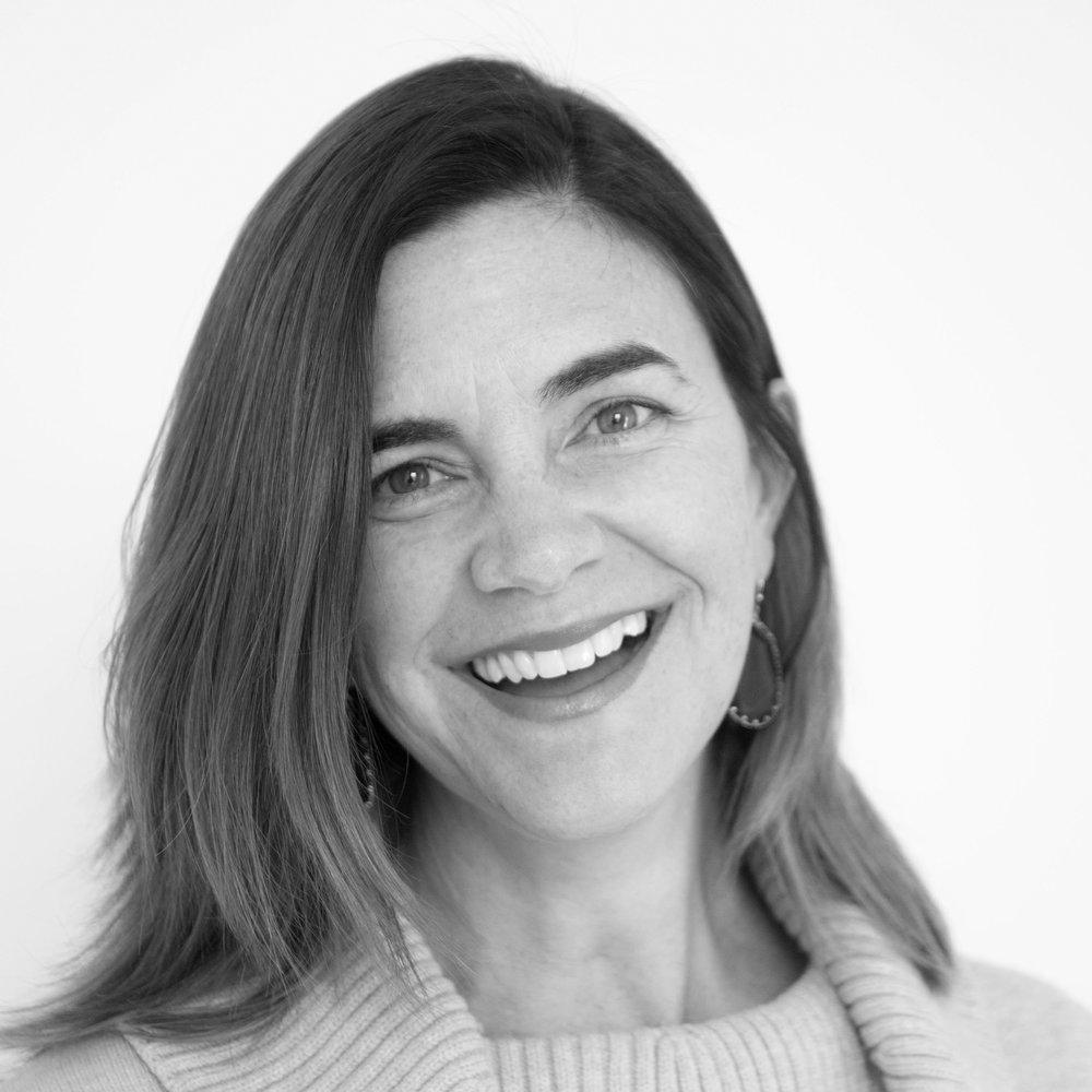 Dana Mortenson