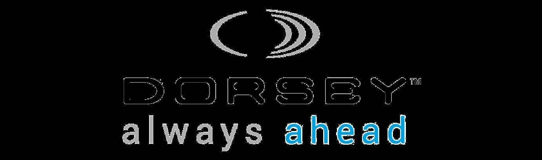 Dorsey & Whitney logo